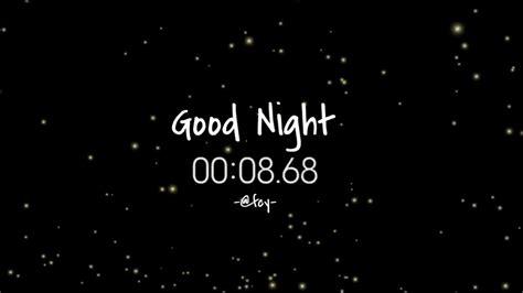 story wa selamat malam youtube