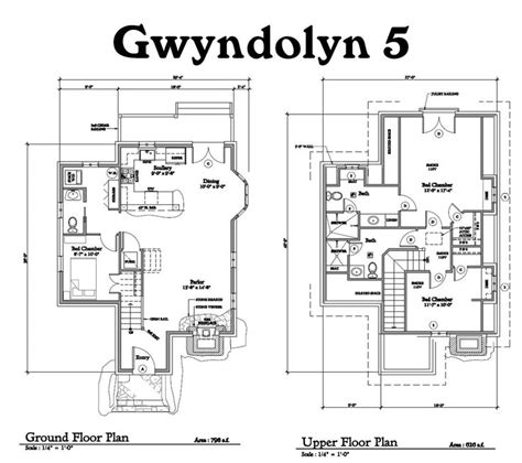 storybook home plans 17 best images about fairytale home floor plans on