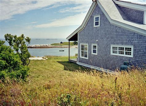 Ns Cottage Rentals by Scotia Rental