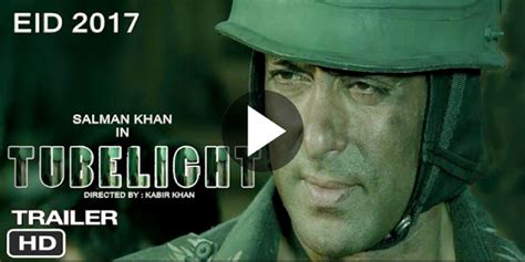 tubelight 2017 ft salman khan hindi next movie first look hd salman khan new movies trailer tubelight 2017 life with