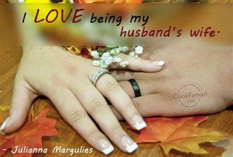 images of love with husband and wife husband wife relationship quotes quotesgram