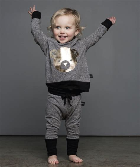 Promo O Jumper Newborn Baby Romper Terbatas golden sleeve 2pcs baby sets fashion o neck t shirt tops lace up
