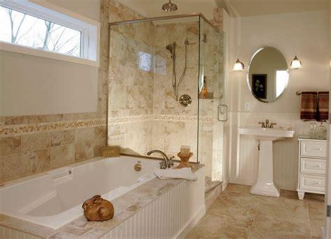 Bathroom Shower Tub Tile Ideas ванная комната плитка дизайн