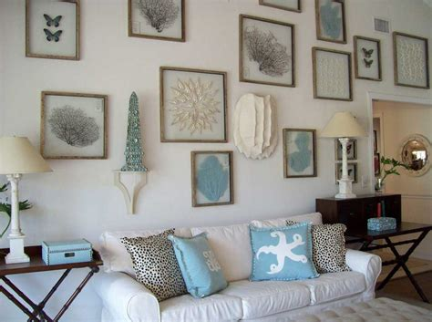 how to get into interior decorating beach house wall decor with white wall paint color home
