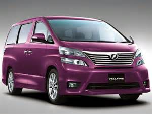 Japan Used Cars For Sale Subic Sale Subic Bay Isuzu Big Horn Trooper 1999 Sales Used Cars