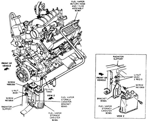 motor repair manual 2004 buick century electronic valve timing 2004 buick rendezvous fuel line diagram 2004 free engine image for user manual download