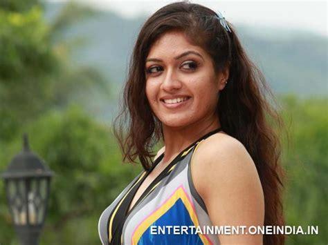 karnataka actress list karnataka girls in other language film industry kannada