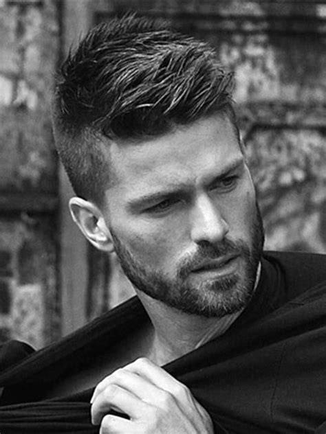 Haircuts For Guys With Medium Hair by 25 Best Medium Haircuts For Thin Hair 2017