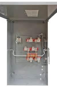 200 amp manual generator transfer switch wiring diagram manual free printable wiring