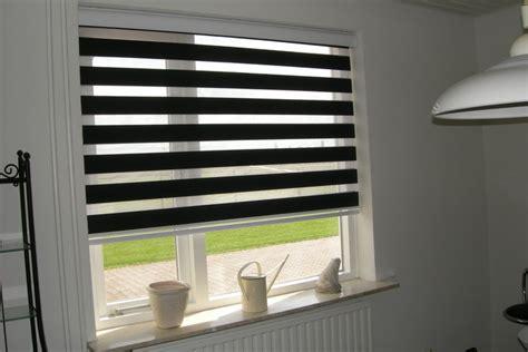 karwei roljaloezie op maat raamdecoratie rotterdam raamdecoratieshop nl