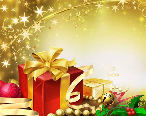 imagenes vaqueras para navidad postales de navidad originales gratis imagenes de