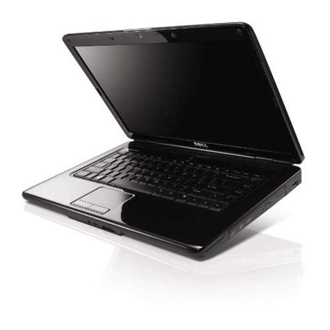Laptop Dell Inspiron 1545 Dell Inspiron I1545 4583jbk 1545 15 6 Inch Laptop Jet Black