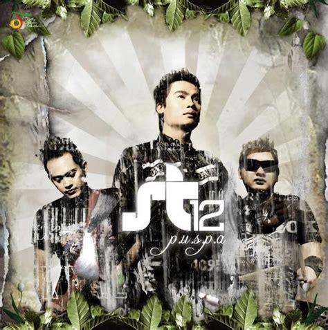 album puspa 2008 st 12 p u s p a bahasa indonesia ensiklopedia bebas