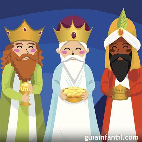 imagenes de los tres reyes magos con sus nombres image gallery los reyes magos