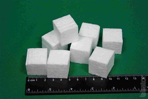Styrofoam Package Of Fragile Pecah Belah packing foam buy on www bizator