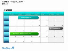 Project Planning Calendar Template project planning calendar planners templates