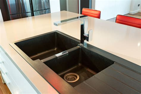 Kitchen Sink Melbourne Our Process Prestige Kitchens Melbourne
