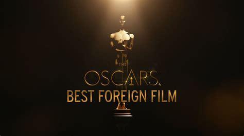 film asing terbaik oscar rekor film berbahasa asing di piala oscar ke 90 kabari news