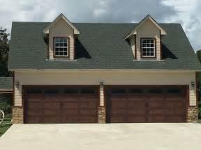 large garage plans 4 car garage plans 4 car garage with loft 062g 0011 at