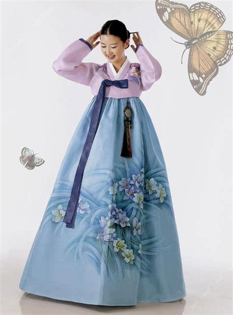 Korea Hanbok Jeogori 1 51 best colors hanbok images on korean dress