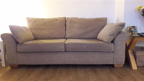 next sofas next quot garda quot sofa in gorebridge midlothian gumtree