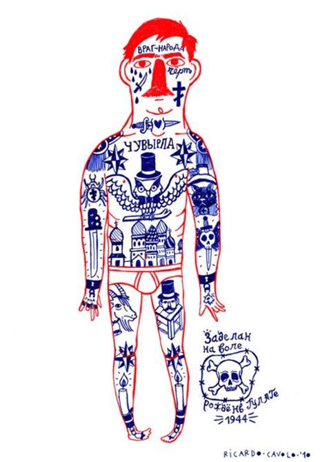 ukrainian tribal tattoos ukrainian prison tattoos tribal prison and