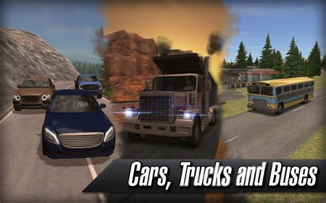 driving apk driving school 2016 apk v1 5 0 mod unlimited money for android apklevel