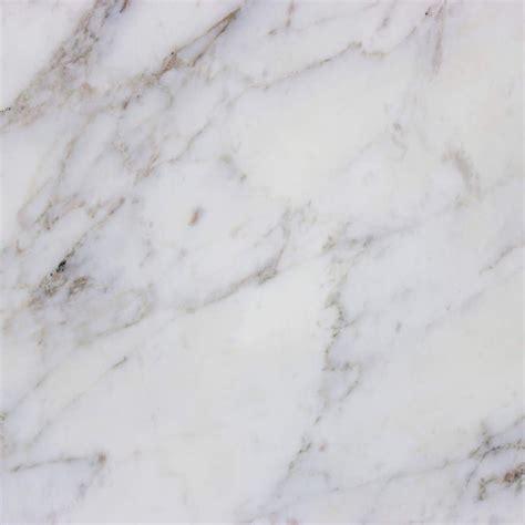 Marble Slab Calacatta Vagli 3cm Polished Marble Slab