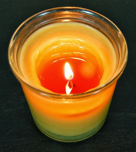 a candela how to prevent candle tunneling