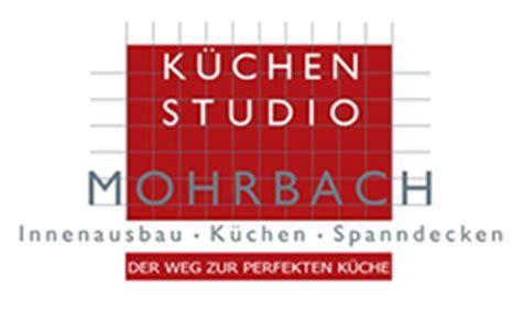 Möbelhäuser München Und Umgebung by Top20 Chen Firmen Robotinho De