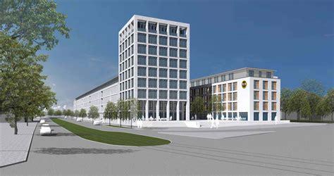 architekten in braunschweig kontorhaus braunschweig 171 sabi architekten partgmbb