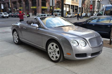 free car repair manuals 2008 bentley continental electronic toll collection service manual free 2008 bentley continental gtc online manual 2008 bentley continental gtc