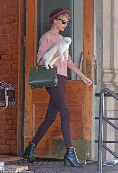 taylor swift cat heels 1000 images about taylor swift s nyc style on pinterest