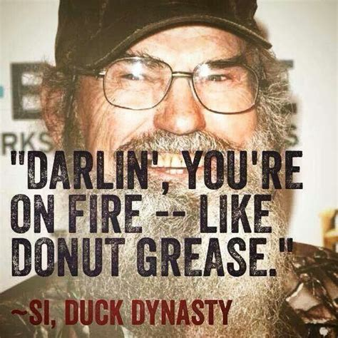 country music videos with duck dynasty i was country when country was nt cool a collection of