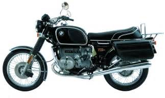 Bmw Motorcycle For Sale 1974 Bmw R75 6 For Sale Solvang Vintage Motorcycle