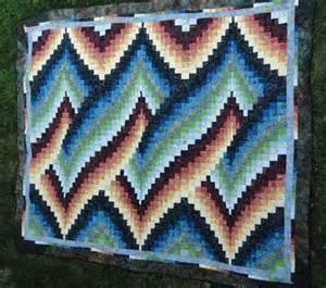 bargello quilt quilts