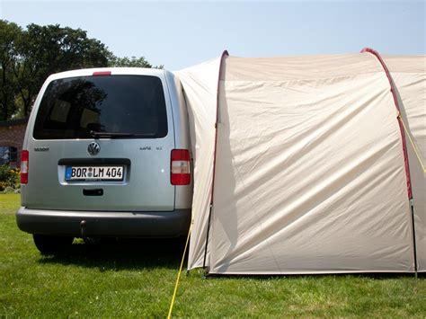 Van Tents Awnings Skandika Camper 2 Person Man Mini Van Awning Camping Tent
