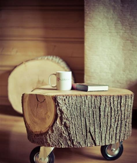 15 reclaimed diy coffee tables diy and crafts 15 reclaimed diy coffee tables diy and crafts