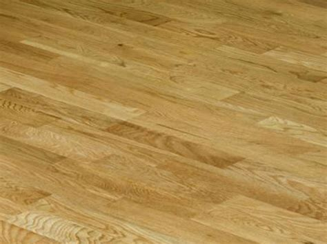 top 28 xylo hardwood flooring listing xylo flooring flooring library hardwood floors home
