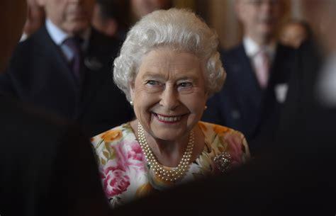 elizabeth ii queen elizabeth ii is now world s longest reigning monarch