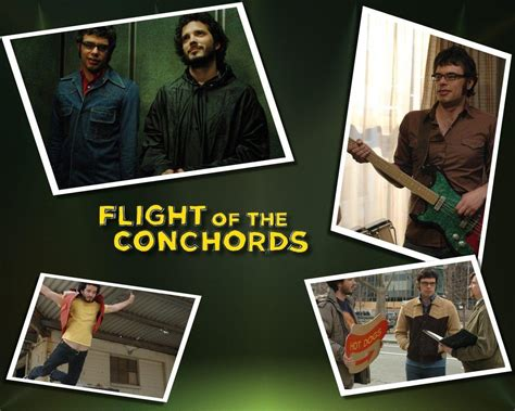 flight of the conchords tv series wikipedia the free flight of the conchords s02e06 720p