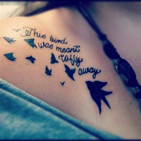 tattoo ideas girly quotes 44 best maybe in the future images on pinterest tattoo