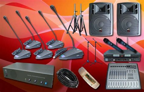 Speaker Pasif Professional Auderpro Ap 125 15 Inch conference 3 sound system meeting platinum audio sound