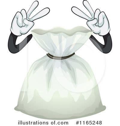 Illustration Pouch pouch clipart 1165248 illustration by graphics rf