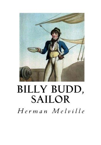Billy Budd Essay by Mini Store Gradesaver