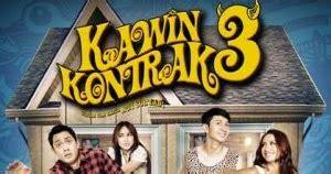 film bioskop indonesia kawin kontrak bokep streaming bokep indonesia apexwallpapers free hd