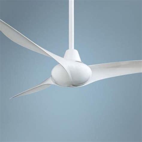minka wave ceiling fan 53 best images about furniture ceiling fans on pinterest