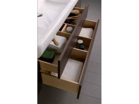 spiegelschrank cosima struch badeinrichtungen badm 246 bel waschtische spiegel