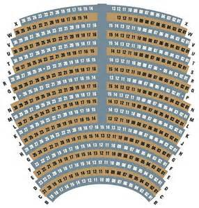 Grand Opera House York Seating Plan Grand Opera House Belfast Seating Plan View The Seating Chart For The Grand Opera House