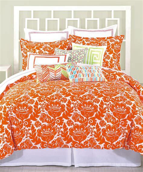 trina turk comforter set louis nui by trina turk bedding beddingsuperstore com